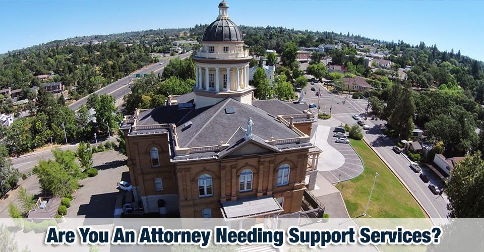 Old-Historic-Courthouse-Placer-County-Auburn